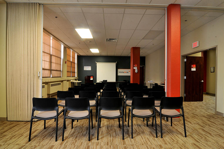 Consumer-Credit-Meeting-Room