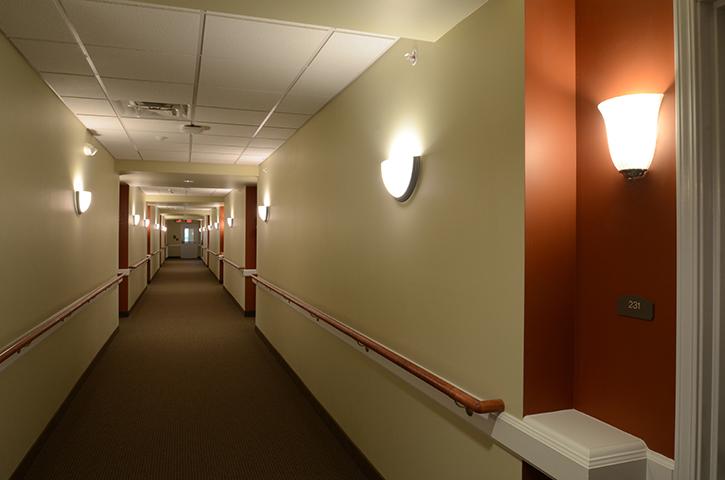 Episcopal-Hallway-2