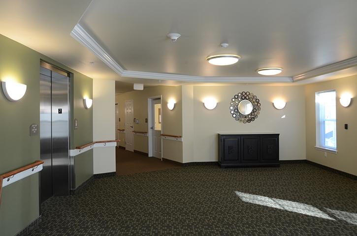 Episcopal-Hallway-3