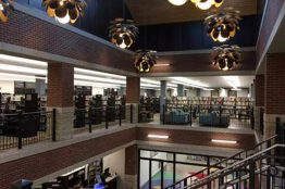 Irondequoit_library-1