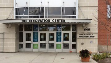 Learn-Innovation-Center-Buffalo-NY