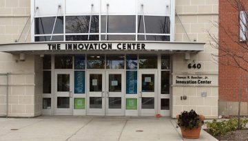 Learn-Innovation-Center-Buffalo-NY