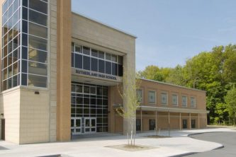Pittsford-Sutherland-High-School1