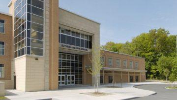 Pittsford-Sutherland-High-School1