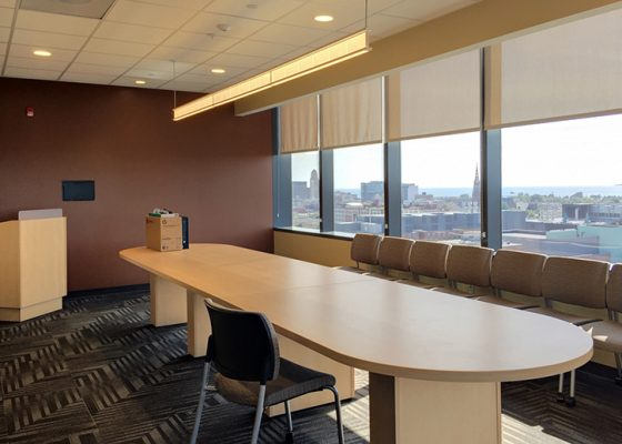 Roswell-Cancer-Institute-Meeting-Room