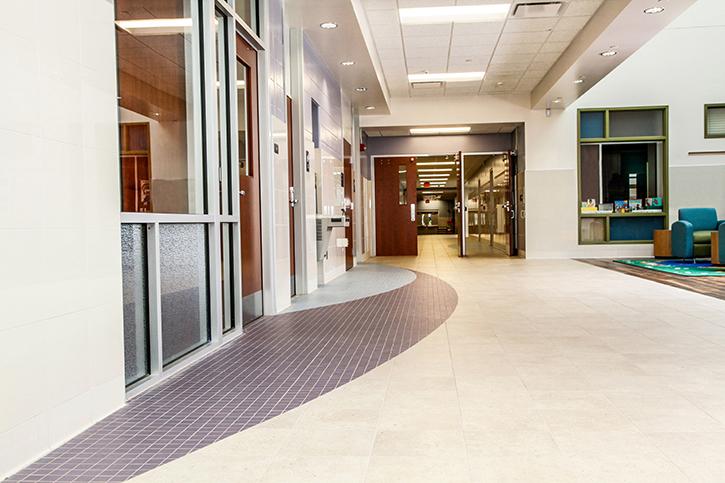School-12-Hallway