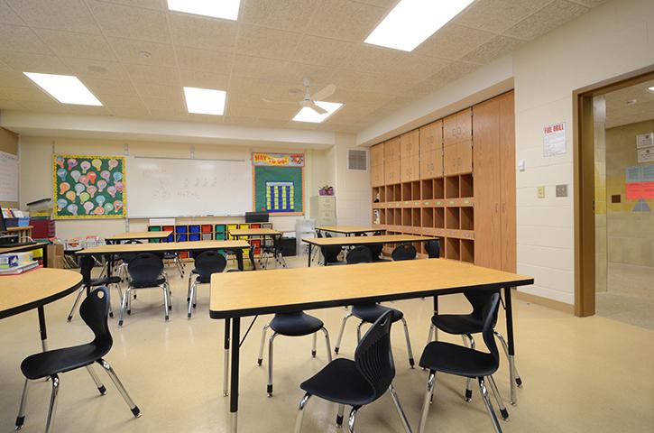 School-17-Classroom-1