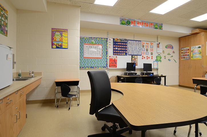 School-17-Classroom-3