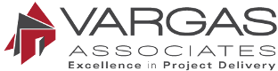 Vargas Associates Logo