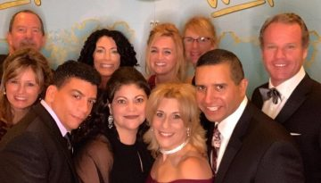 Gollisano_Childrens_Hospital_Ball
