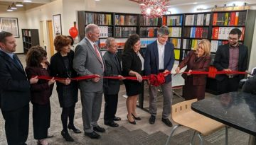 Vargas Ribbon Cutting Ceremony_ver2