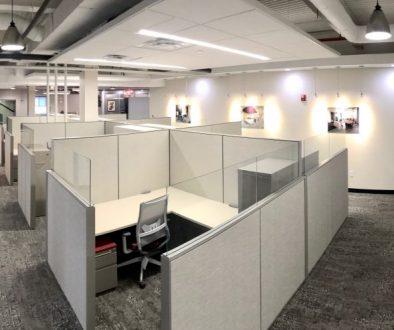 Vargas Office